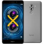 Huawei Honor 6X / GR5 2017