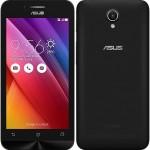"""Asus Zenfone Go 4.5"""" ZC451TG"""
