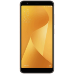 "Asus Zenfone Max Plus M1 6.0"" MT6750V/WT"