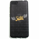 Capas Gel Asus Zenfone 4 Max ZC554KL