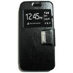 Capas Flip Huawei P Smart