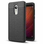 Capas de Gel Xiaomi Redmi Note 4