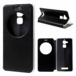 Capas Flip Asus Zenfone 3 Max 5.2 ZC520TL