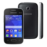 Galaxy Pocket 2 G110