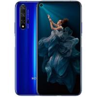 Huawei Nova 5T / Honor 20