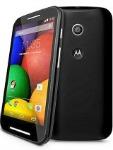 Motorola Moto E (2014)