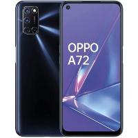 OPPO A52 / A72 / A92