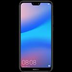 Huawei P30 Pro / P30 Plus