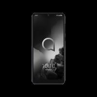 Alcatel 3L 2019