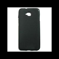 Capas Gel Asus Zenfone 4 Selfie