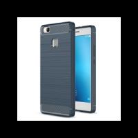 Capas de Gel Huawei P9 Lite