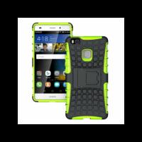 Capas Hibridas Huawei P9 Lite