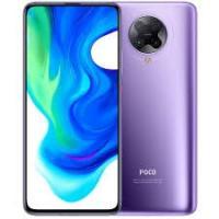 Poco F2 Pro / K30 Pro