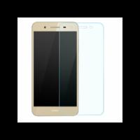 Vidros Temperados Huawei GR3