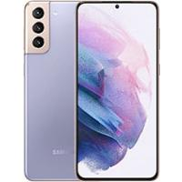 Galaxy S21 Plus / S30 Plus