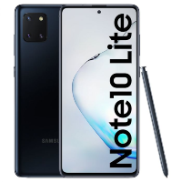 Galaxy Note 10 Lite / A81