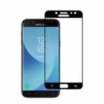 Vidros Temperados Samsung Galaxy J7 2017