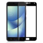 Vidros Temperados Asus Zenfone 4 Max ZC554KL