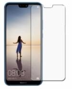Vidros Temperados Huawei P20 Lite