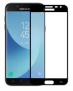 Vidros Temperados Samsung Galaxy J5 2017